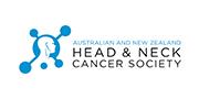 ANZ Head & Neck Cancer Society