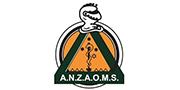 ANSAOMS