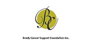 Brady Cancer Support Foundation