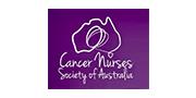 Cancer Nurses Society of Australia