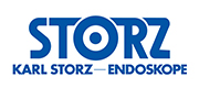 Karl Storz-Endoskope