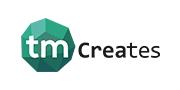 TM Creates
