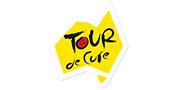 Tour de Cure
